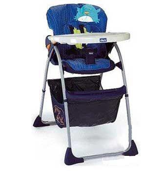 Chicco Happy Snack mama sandalyesi  Fiyat aralığı: 180 - 214 TL