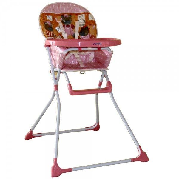 AisaBaby Fix Mama Sandalyesi  Fiyat aralığı: 216 TL