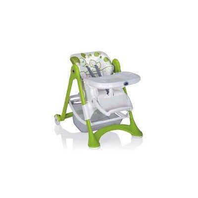 Camino New Campione Mama Sandalyesi  Fiyat aralığı: 278 TL