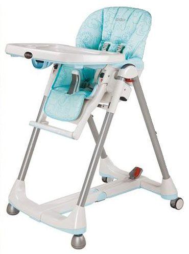 Peg- Perego Prima Pappa Diner mama sandalyesi  Fiyat aralığı: 299 - 418 TL