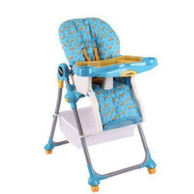 Kraft Lux Mama Sandalyesi  Fiy<t aralığı: 204 TL