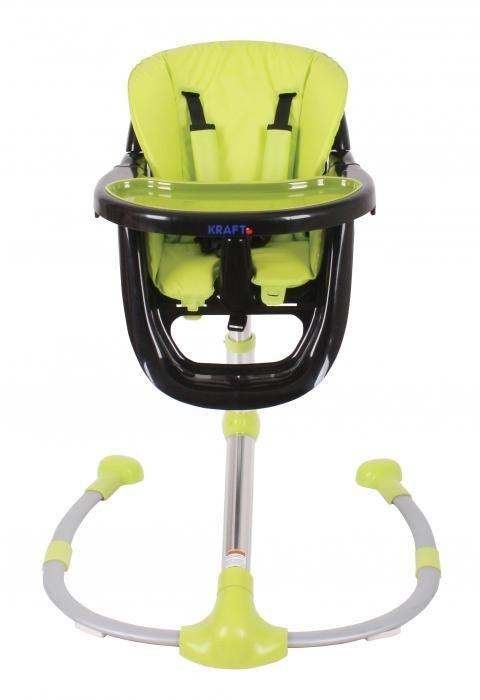 Kraft THREE 60 Mama Sandalyesi  Fiyat aralığı: 246 TL