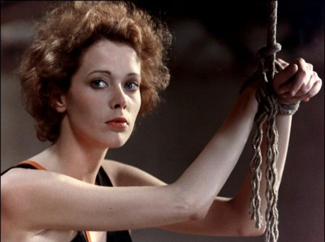 Avrupa'da çekilen çok sayıda yapımda rol alan Sylvia Kristel, Hollywood yapımız Airport 79'da da rol aldı. Kariyerinde Emmanuelle'den sonraki en başarılı film ise Private Lessons oldu. Kristel bu filmde 15 yaşındaki Eric adlı bir çocuğa seksin harikalarını öğreten bir bakıcıyı canlandırdı.