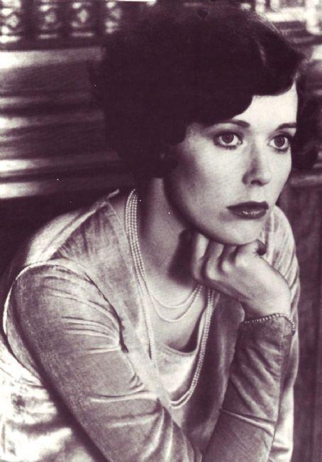 D.H. Lawrence'ın Lady Chatterly'nin Aşkları adlı romanından uyarlanan aynı adlı film de onun meslek yaşamındaki unutulmaz çalışmalarından biri.