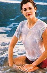 1952 yılında Hollanda'nın Utrecht kentinde dünyaya gelen Kristel, aynı zamanda şarkıcı ve manken...