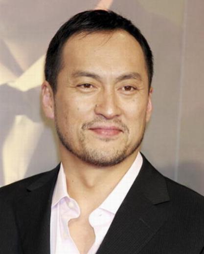 Ken Watanabe Batman Begins, Son Samurai, Iwojima'dan Mektuplar gbi filmlerle tanınan aktör Ken Watanabe Japon.