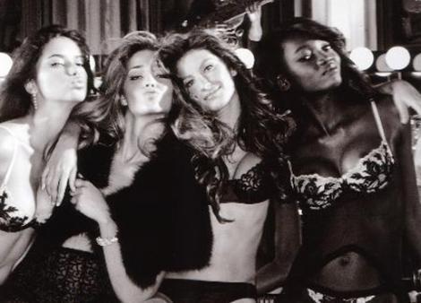 Victoria's Secret tarihçesi - 72