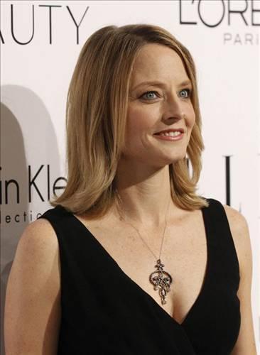 Jodie Foster'ı taciz eden John Hinckley, Foster'ın dikkatini çekmek için Başkan Carter'ı öldürmeyi planlamıştı.