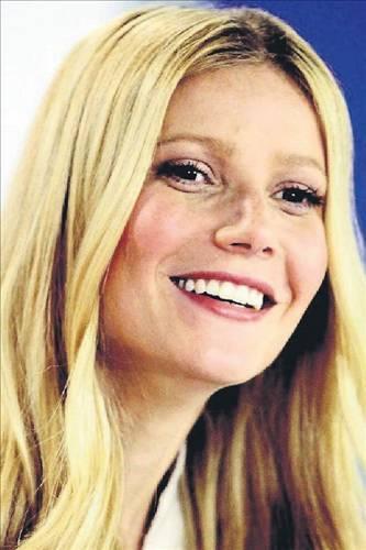 Gwyneth Paltrow'ın tacizcisi Dante Michael Soiu, oyuncuya her gün mektuplar, şekerler, çiçekler ve pizza yolladı.