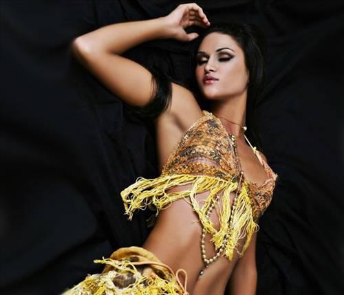 64.Leryn Franco