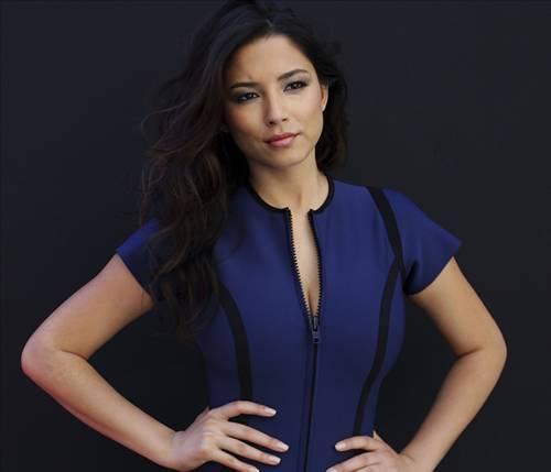 34.Jessica Gomes