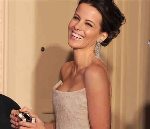 22.Kate Beckinsale