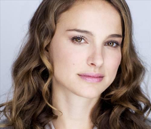 21.Natalie Portman