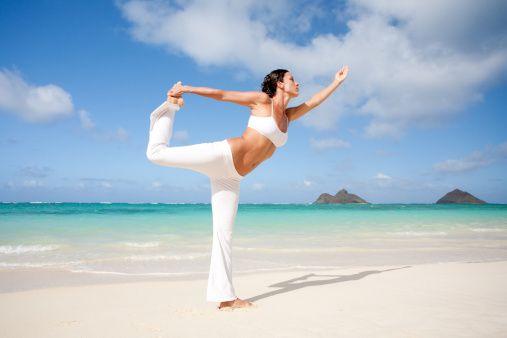 8- Erken yaşlanma engellenir. Sağlıklı ve sıkı bir cilt tonu meydana gelir, sarkmalar gecikir.