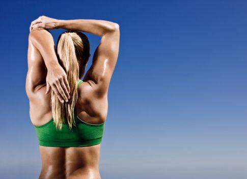 5- Kan şekeri düzene girer. İnsülin duyarlılığı olan bir kişinin, yeterli egzersiz yapmaması, diyabet oluşumuna neden olacaktır.