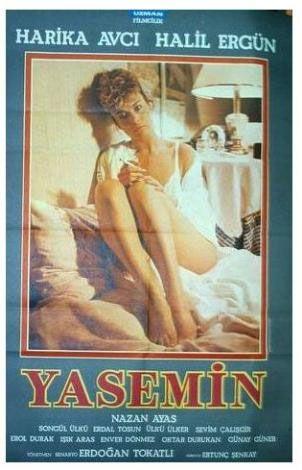 Sinema filmlerinde ve TV dizilerinde oynayan Avcı, bir dönem şarkıcılık da yaptı.