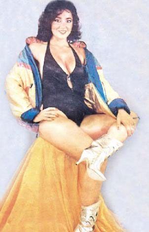 Evdeki Yabancı, Denizin Kanı, Pembe Patikler, Fırat gibi dizilerde ve çok sayıda sinema filminde rol aldı.