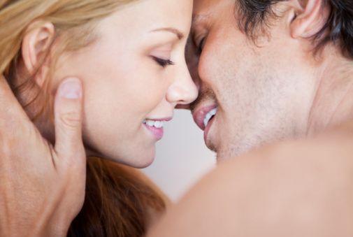 Cinselliğe yaklaşım tarzınızı değiştirin. Bir kere başladı mı zevkin kendiliğinden geleceğini düşünüp, kabul edip ona göre davranmanız şart.
