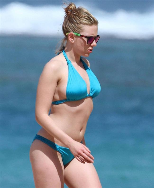 Scarlett Johansson - 48