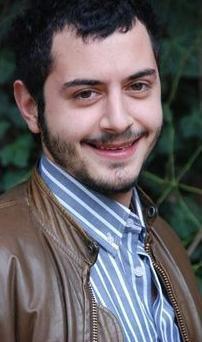 1985 doğumlu Barkın, Deniz Yıldızı dizisiyle tanındı.