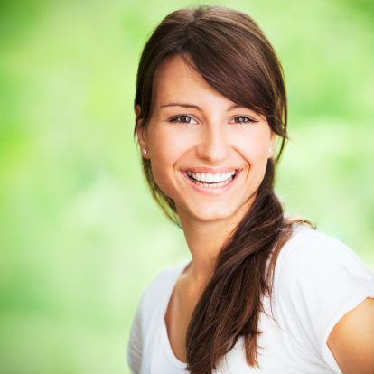İnsanlarda yüz gelişiminin % 60'ı 4 yaşına dek oluşur. Ağız solunumu alışkanlığının erken ve doğru teşhis edilmesi ve hastanın doğru yönlendirilmesi sorunların oluşmasını engelleyeceğinden ve bireylerin yaşam kalitesini olumlu yönde etkileyeceğinden ağız solunumu yapan bireylerde % 50 oranında görülen büyük geniz eti ve bademciklerin 4 yaş civarında alınması uygundur.
