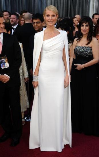 Gwyneth Paltrow / Tom Ford