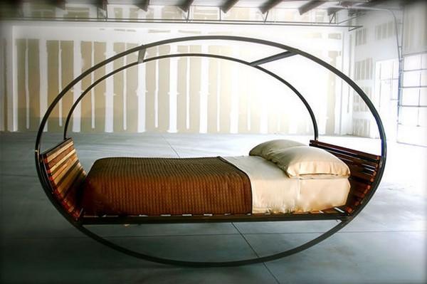 Joe Manus tarafından tasarlanan sıradışı, huzur ve ilham yatak odalarıyla konforu yakalayacaksınız. İşte dekorasyon meraklılarına özel derlediğimiz tasarımlar...