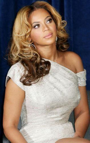 Ocak'ta doğum yapan Beyonce, kızı Blue Ivy Carter için bir haftada 1.5 milyon dolar (2.8 milyon TL) harcamıştı.