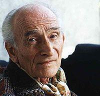 Balthus Ünlü ressam Balthus 29 Şubat 1908'de doğdu. 2002 yılında hayata veda etti.