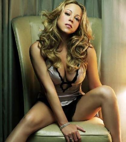 Mariah Carey  27 Mart 1969'da doğdu. Burcu koç.