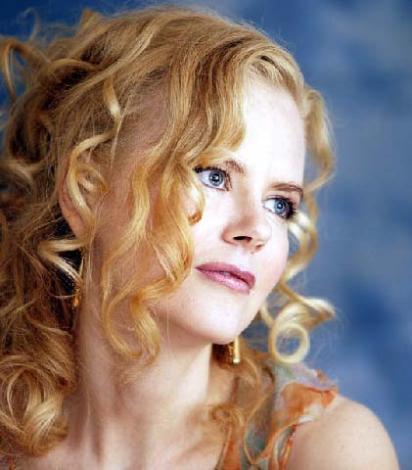 Nicole Kidman 20 Haziran 1967 doğumlu olan Kidman ikizler burcuna mensup.