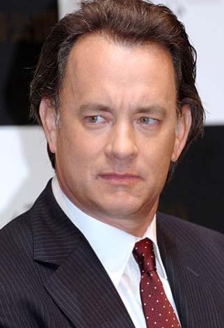 Tom Hanks 9 Temmuz 1956 doğumlu. Ünlü aktör yengeç burcu.