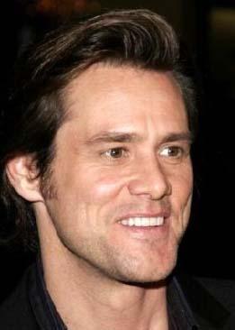 Jim Carrey  17 Ocak 1962 doğumlu olan aktör oğlak burcu.