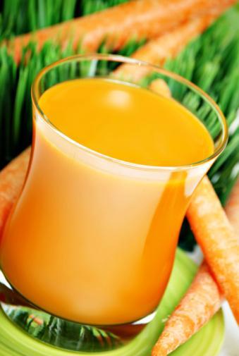 2- İçerdiği E vitamini ile kanser oluşumunu engeller.