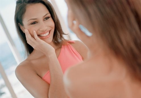 8- Narsist gereksinimlerinizi karşılayın: Kendinizi sevin ve beğenin.