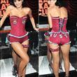 Katy Perry'nin değişen stili - 44
