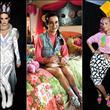 Katy Perry'nin değişen stili - 32