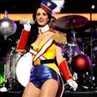 Katy Perry'nin değişen stili - 9