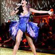 Katy Perry'nin değişen stili - 38