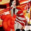 Katy Perry'nin değişen stili - 39