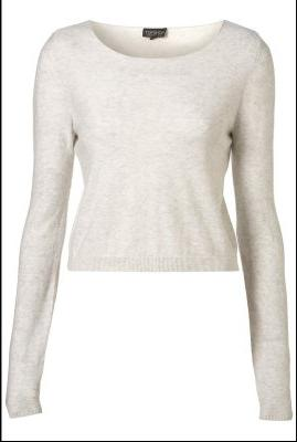 Topshop Knitted