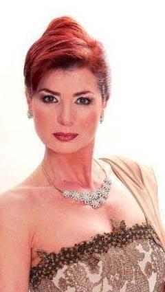 Güngör Hanım, evliliğin ardından Türkiye'ye döndü ve oyunculuğa kaldığı yerden devam etti.