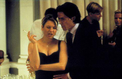 """Renée Zellweger, """"Bridget Jones'un Günlüğü""""nde"""