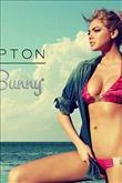Kate Upton bikini tasarımcısı oldu - 1