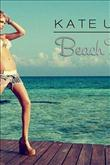 Kate Upton bikini tasarımcısı oldu - 2
