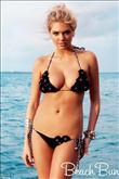 Kate Upton bikini tasarımcısı oldu - 4