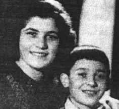 Seyfi Dursunoğlu
