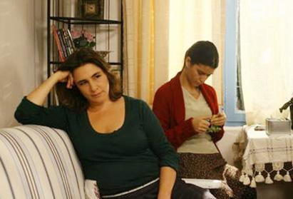 Fatmagül'ün Suçu Ne dizisi ilk gerçek oyunculuk denemesini gerçekleştiren Esra Dermancıoğlu'na uğurlu geldi.