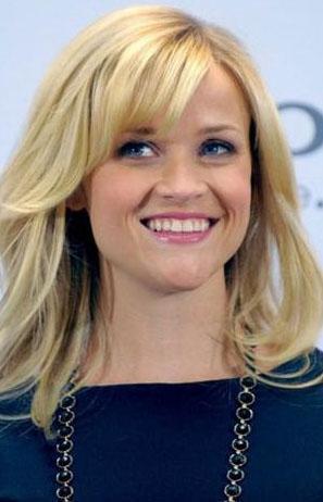 Reese Witherspoon oyunculuktan ve reklam anlaşmalarından 28 milyon dolar kazandı.