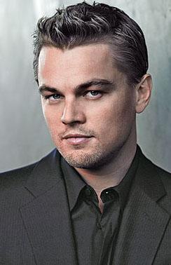 Leonardo Di Caprio geçen yıl 77 milyon dolar kazandı. Böylece 2010'un en çok kazanan aktörü oldu.